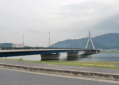 芦田川大橋