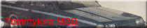 トミーカイラM20