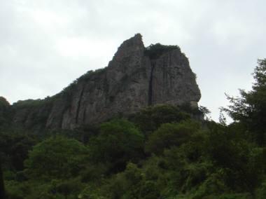 軽井沢 112