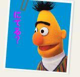 list_Bert_pht.jpg
