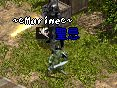 LinC0171.jpg