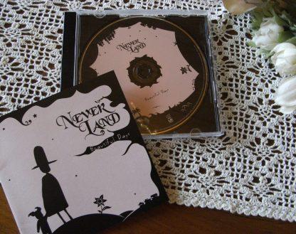 コピー ~ Never Land (1)