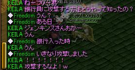 c753.jpg