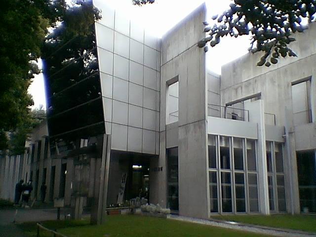 建築☆さいたま!! 芝浦工業大学...