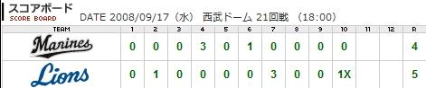 score_20080917.jpg