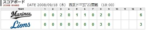score_20080918_003.jpg