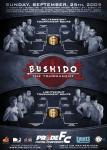 bushido10.jpg