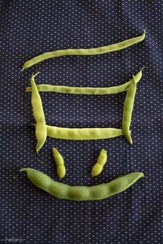 豆の日-1