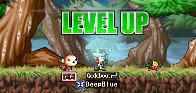 lvup019213.png