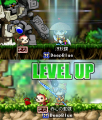 lvup08242432.png