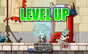 lvup09211344.png