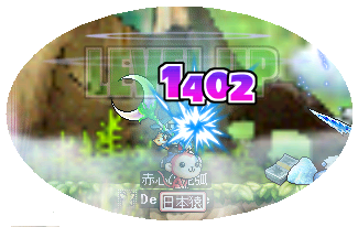 100LVキタ ━━━ヽ(´ω`)ノ ━━━!!
