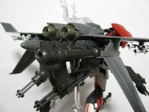 XL-3 6