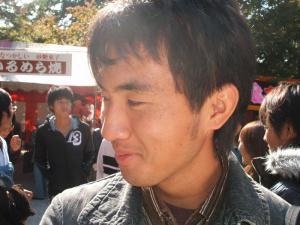 20061120130643.jpg