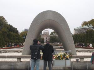 20070122135226.jpg