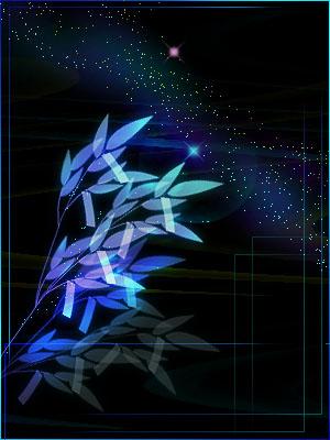 tanabata_3.jpg