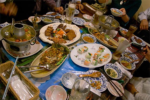 カンボジア料理_081004_001