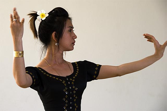 khmer_080821_002