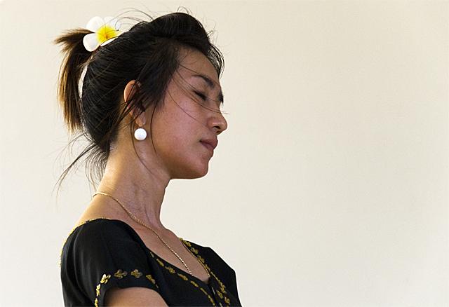 khmer_080821_014