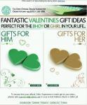 celtic_valentine