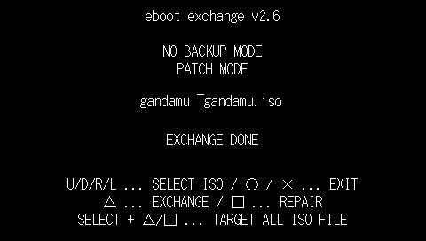 ebootexchangemod5.png