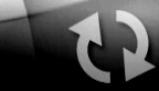 icon0_0090005200312300.png
