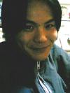 20051116004309.jpg