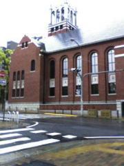 20060415122145.jpg