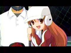 Video_0426_194330_00.jpg