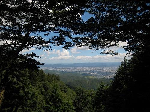 japon-涸沢-京都 (451)