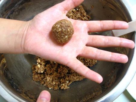27+August+2008 kokos bollar 4