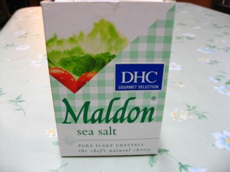 28+August+2008 salt 2