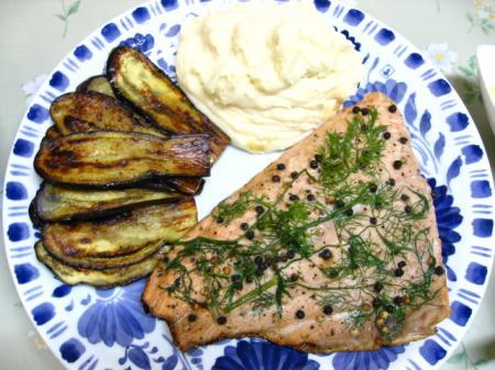 29+August+2008 dinner 3