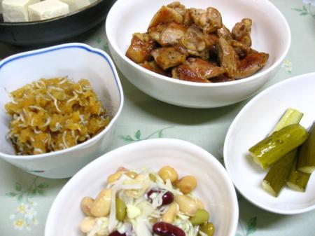 30+August+2008 dinner