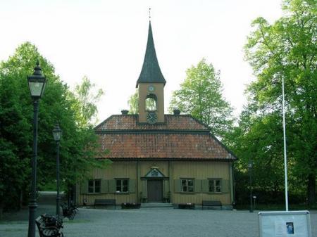 sigtuna+town+hall.jpg