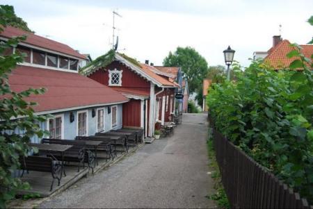 streets+in+sigtuna.jpg