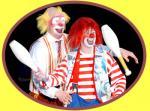 clownsp-02.jpg