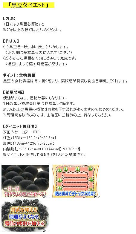 20100329_12