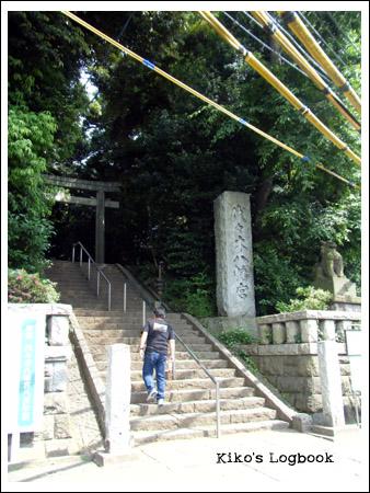 20100606_02