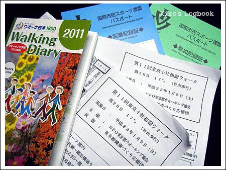20110110_02