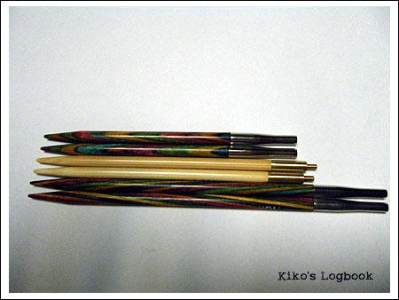 20110225_04
