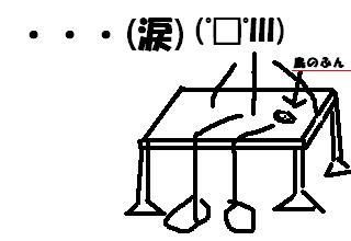 [2008.08.18]ふん