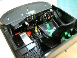 DSCF0020-2.jpg