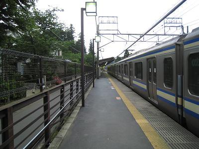 20090601_001.jpg
