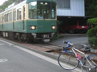 20090611_072.jpg