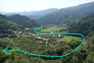 kishigawa.jpg