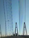 20071216085028