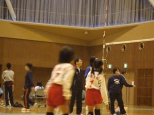 DSCF1856-t.jpg