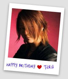 TERU-2009.jpg