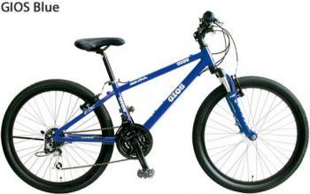自転車の gios 自転車 値段 : スペシャライズドはこの時点で ...